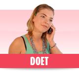 Fanny Doet
